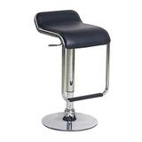 Барный стул 1211