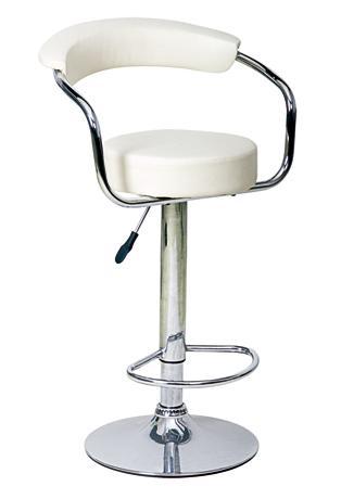Барный стул 1212