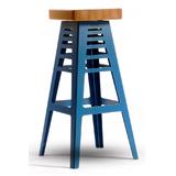 Барный стул ARTU BS2