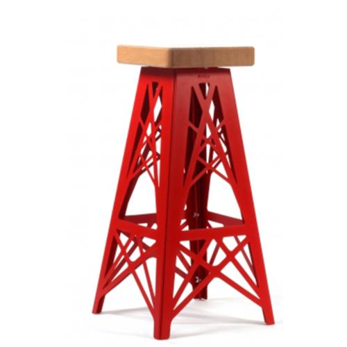 Барный стул ARTU BS3