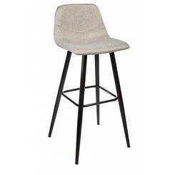 Барный стул Брюгге