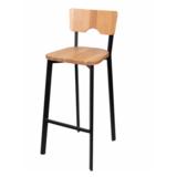 Барный стул Дежавю