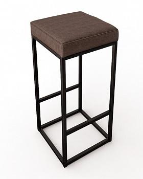 Барный стул Форест