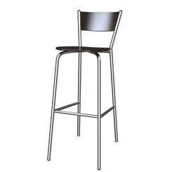 Барный стул Леон