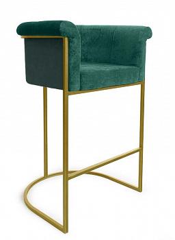 Барный стул Турин