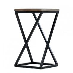 Барный стул Vint loft