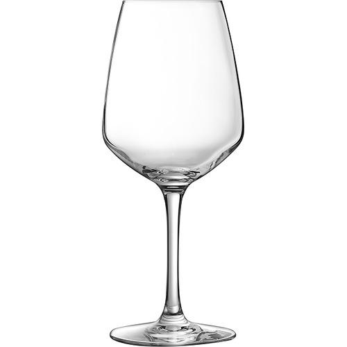 Бокал для вина «Вина Джульетте» 300 мл
