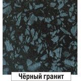 Черный гранит