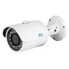 Камера RVi-C411