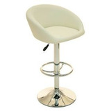 Барный стул CH5002