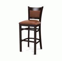 Барный стул Честер