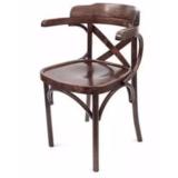 Деревянный стул Классик-Кантри