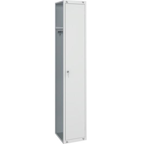 Дополнительная секция шкафа ШР-11