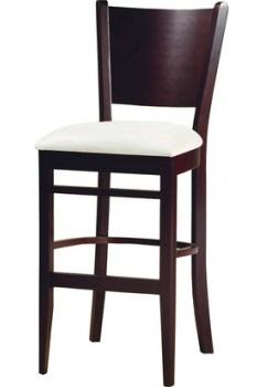 Барный стул Dora