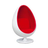 Кресло Egg chair