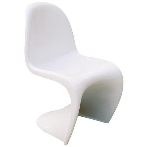 Кресло Foxer