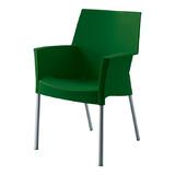 Кресло Соле