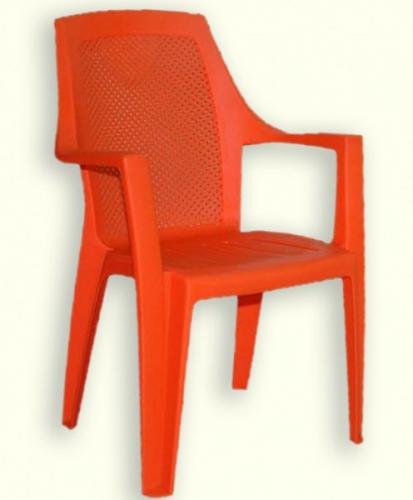 Кресло Гарден
