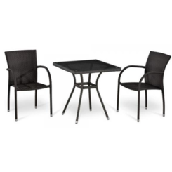 Комплект мебели AFL-10