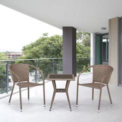 Комплект мебели AFL-13