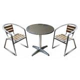 Комплект мебели Rozen