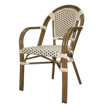 Кресло Z1018