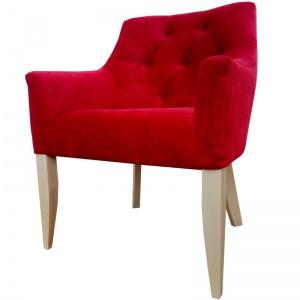 Кресло B-3310*2