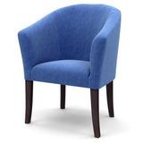 Кресло Бордо