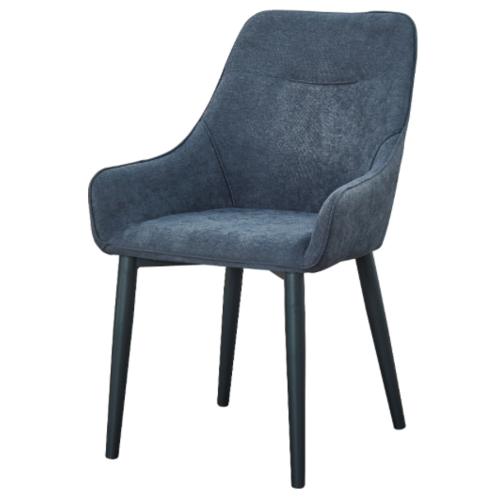 Кресло Дина