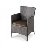 Кресло FA-009B