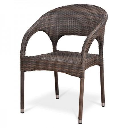 Кресло Голд