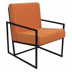 Кресло Джеймс