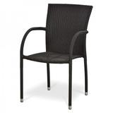 Кресло Куго