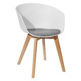 Кресло Либра