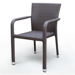 Кресло Лиль