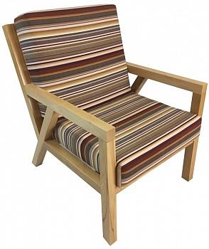 Кресло Ливерпуль