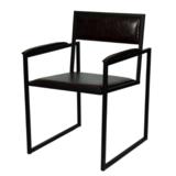 Кресло Лофт 2
