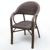 Кресло Манго