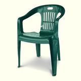 Кресло Комфорт №1
