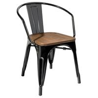 Кресло Tolix