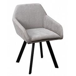 Кресло Турк