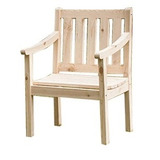 Кресло Макси
