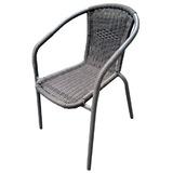 Кресло 1103PB