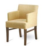 Кресло Тулон