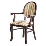 Кресло B-9702/1