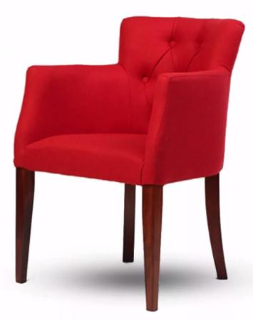 Кресло GL591A