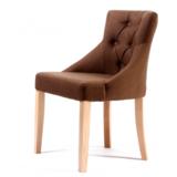 Кресло GL591C2