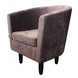 Кресло Мока