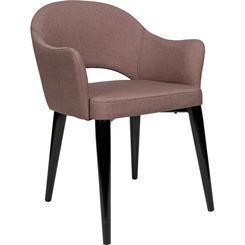 Кресло Аркобалено