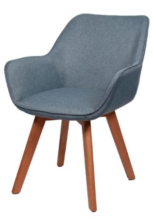 Кресло Денис